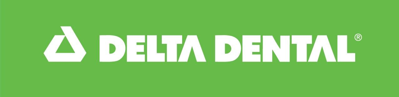 Delta Dental - SDPB Sponsor