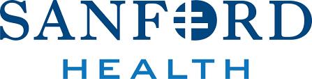 Sanford Health - SDPB Sponsor