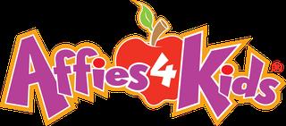 Affie 4 Kids