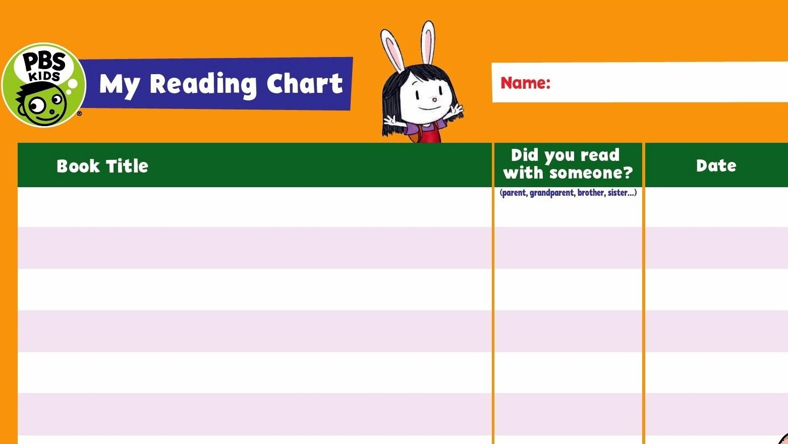 PBS LearningMedia search