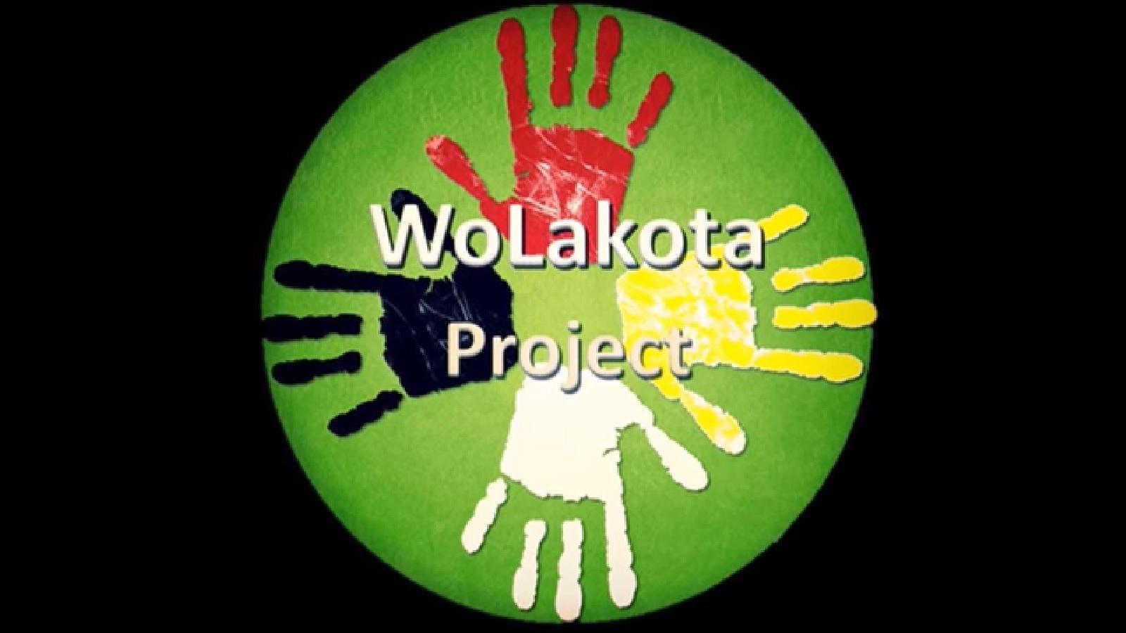 WoLokota Project