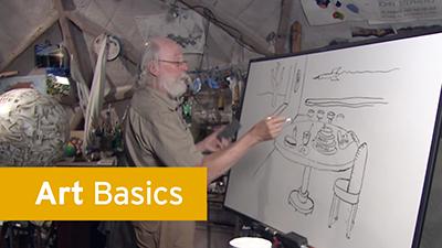 Art Basics