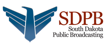 sdpb logo