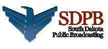sdpb logo