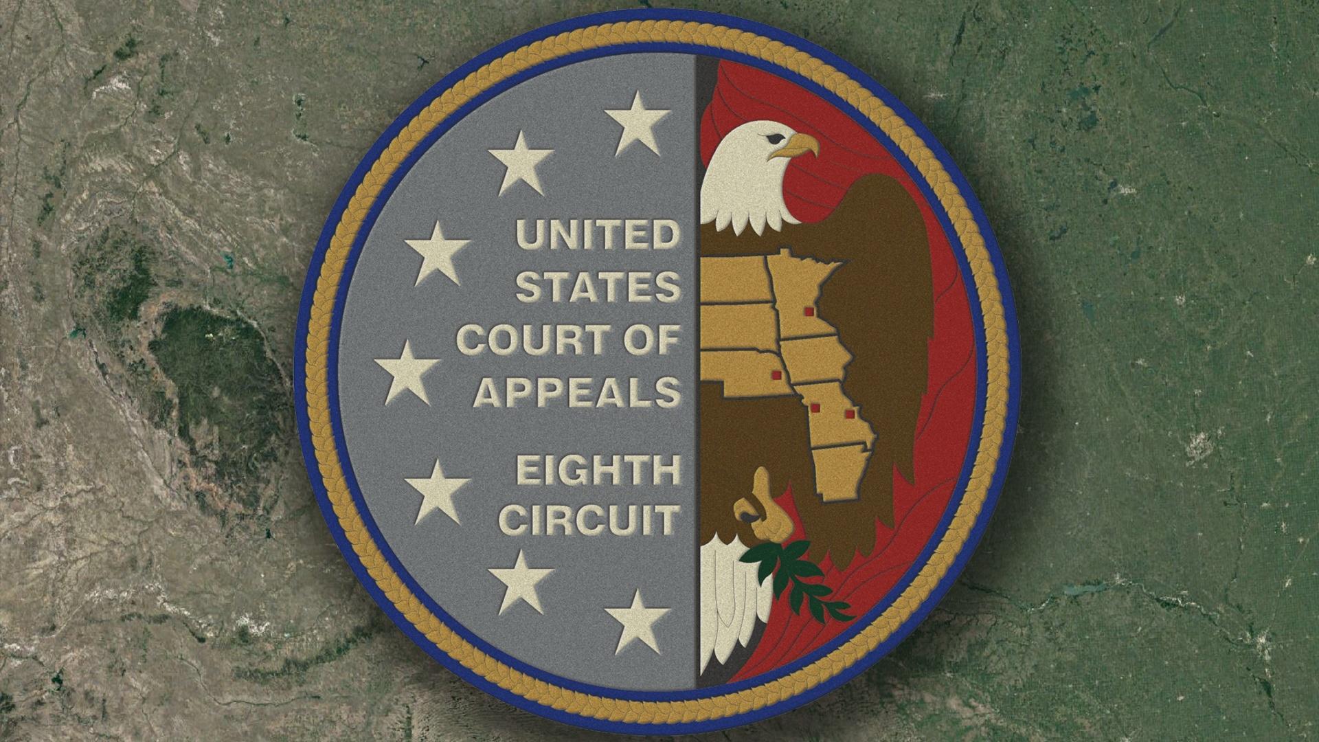 8th Circuit Court