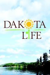 dakota life logo