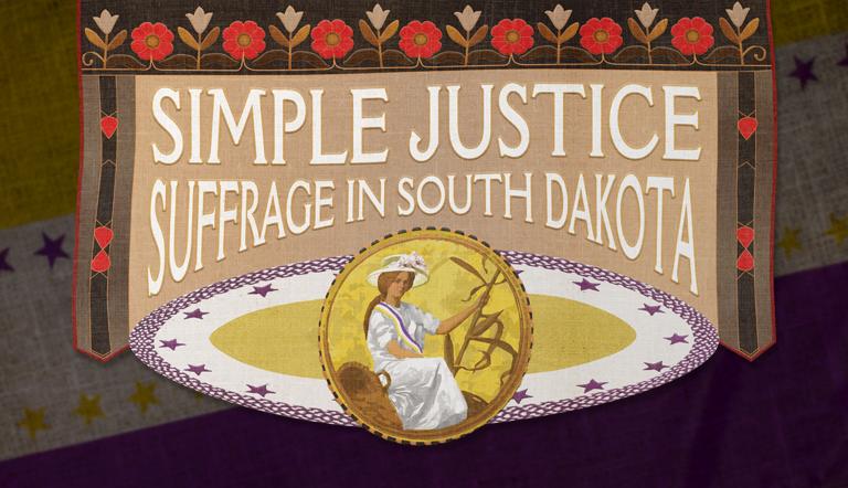 simple justice logo