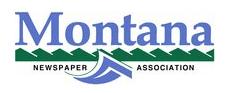 Montana Newspaper Association
