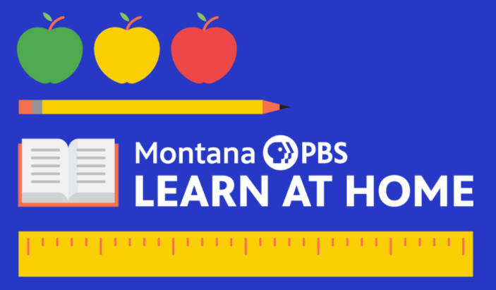 Summer Learning with MTPBS