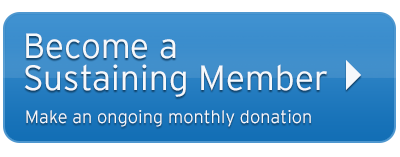 Become a sustaining member link