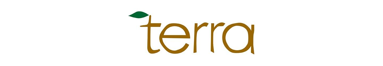 Terra Header Image