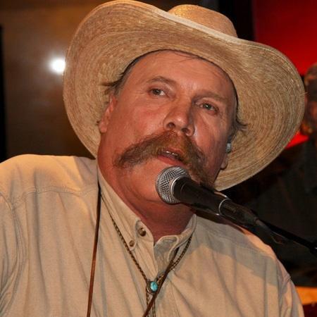 Wade Montgomery Band