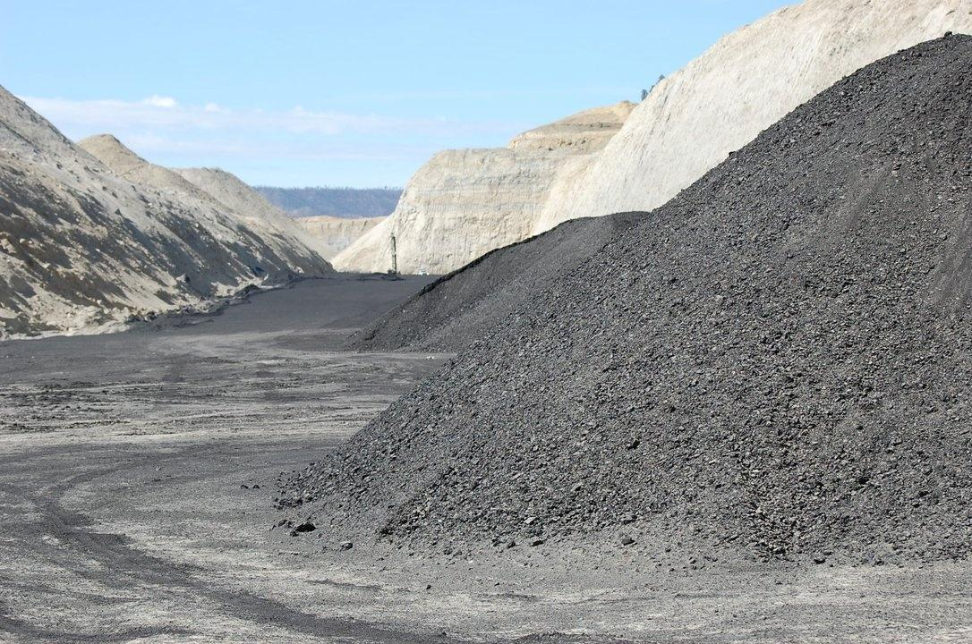 coal from Rosebud mine Colstrip power plant million tons 10 13 ten