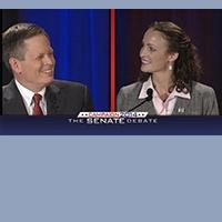 Debate Archives