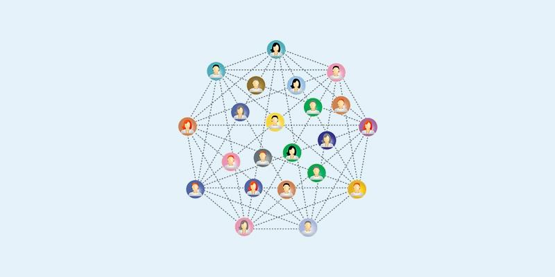 Underwriting & Business Partnerships