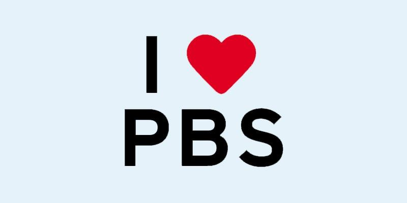 Why Support Public Broadcasting