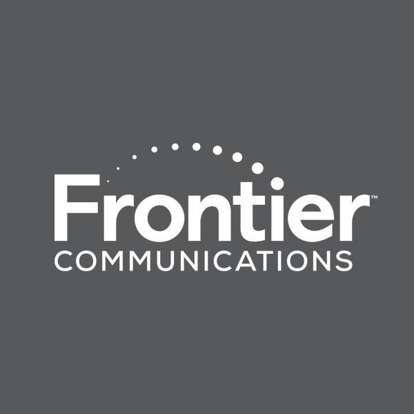 Frontier Fios