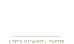 Upper Midwest Emmy® Nominations