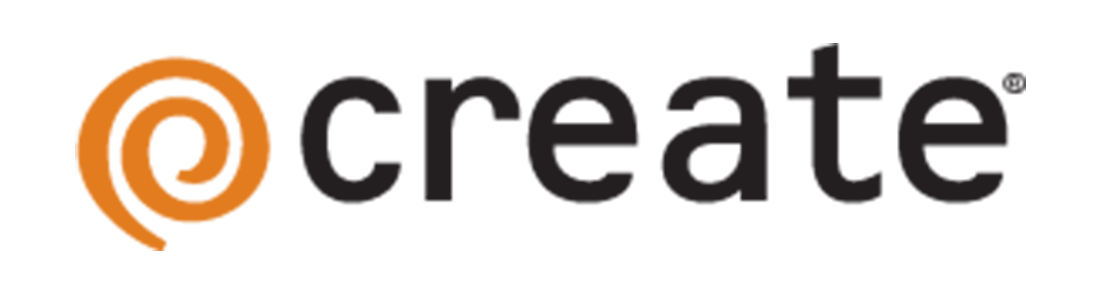 Create TV info