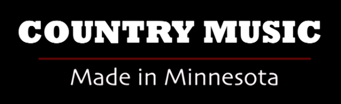 Country Music: Made in Minnesota