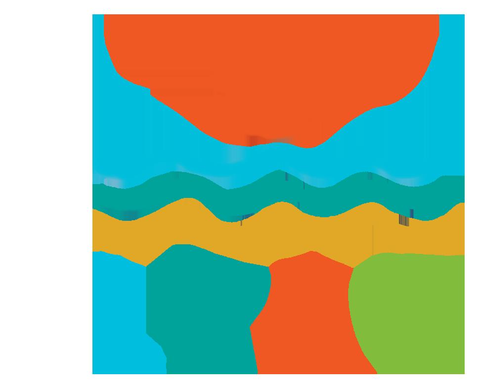 LRAC logo