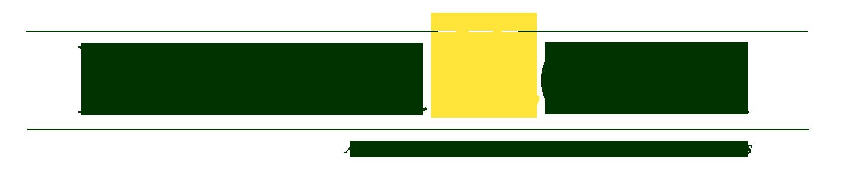 Prairie Yard & Garden