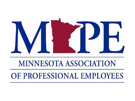 Minnesota Farmers Union