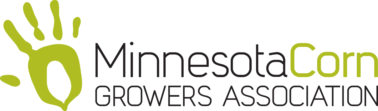 Minnesota Corn Growers Association