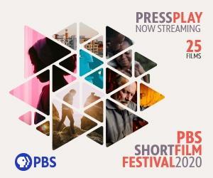 Short Film Fest 2020 PBS