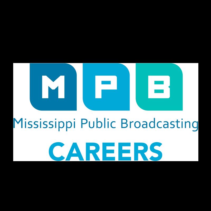 MPB Careers image