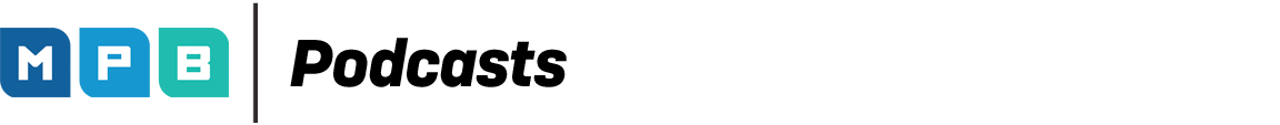 MPB PODCASTS image