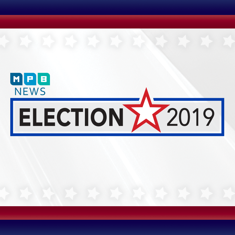 Election 2019 Archives