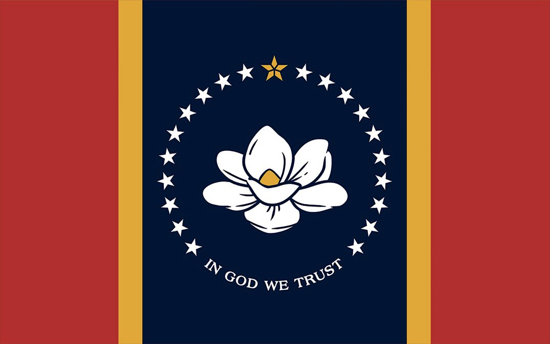 State Flag image