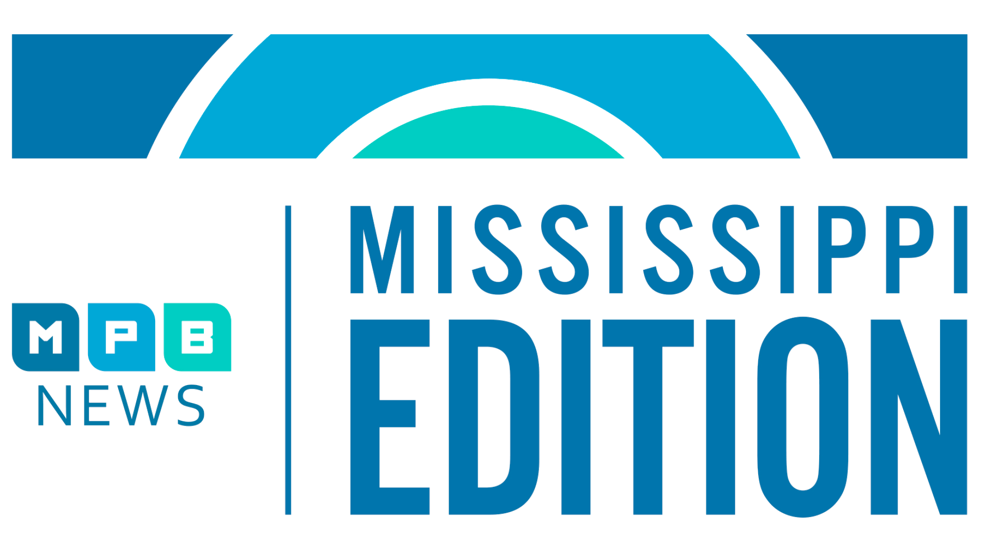 Mississippi Edition
