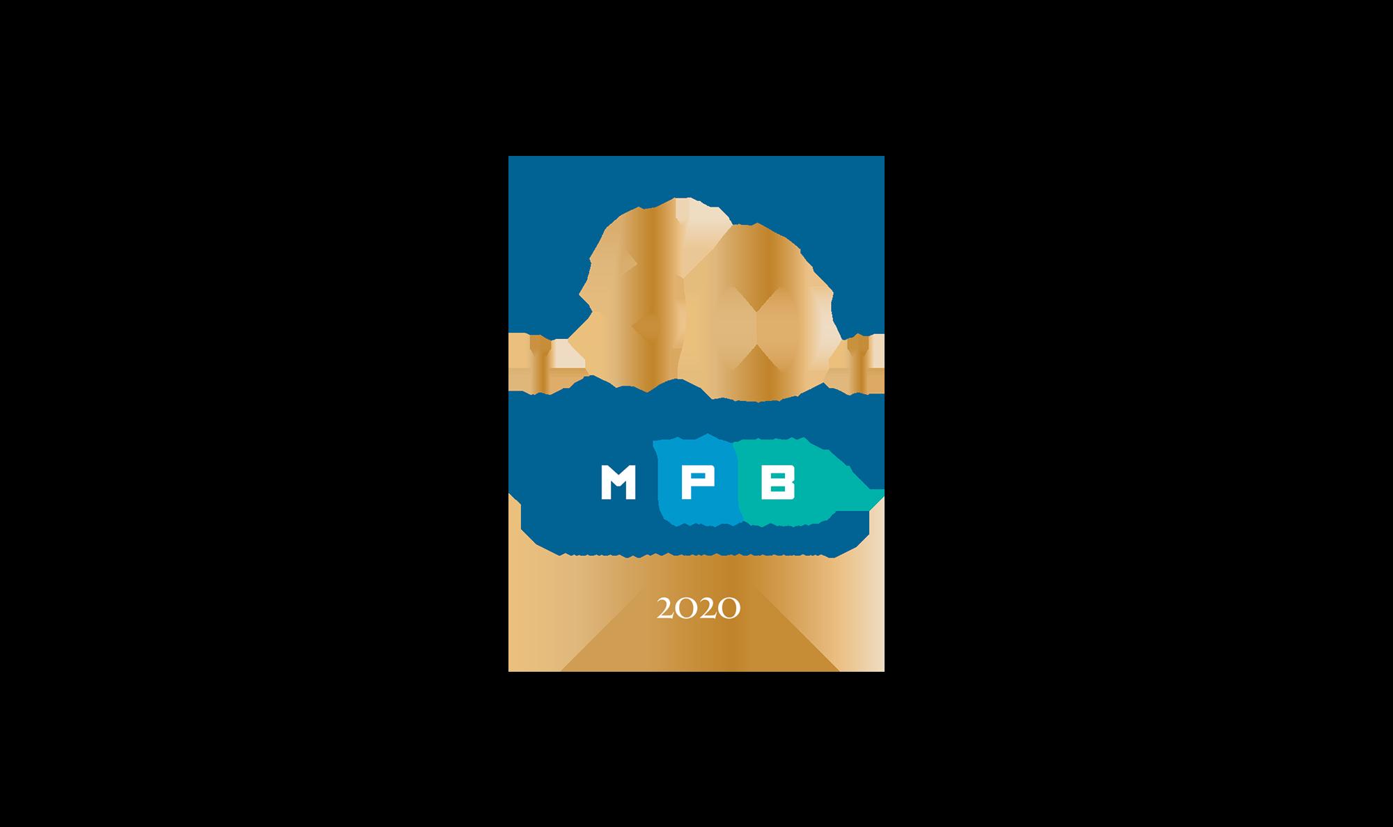 MPB Celebrating 50 Years of Service