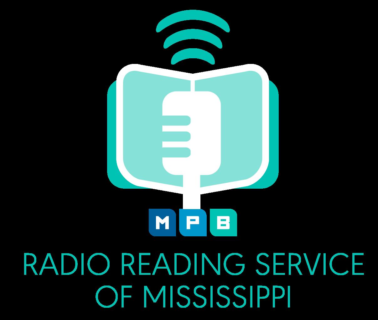 Radio Reading Promo