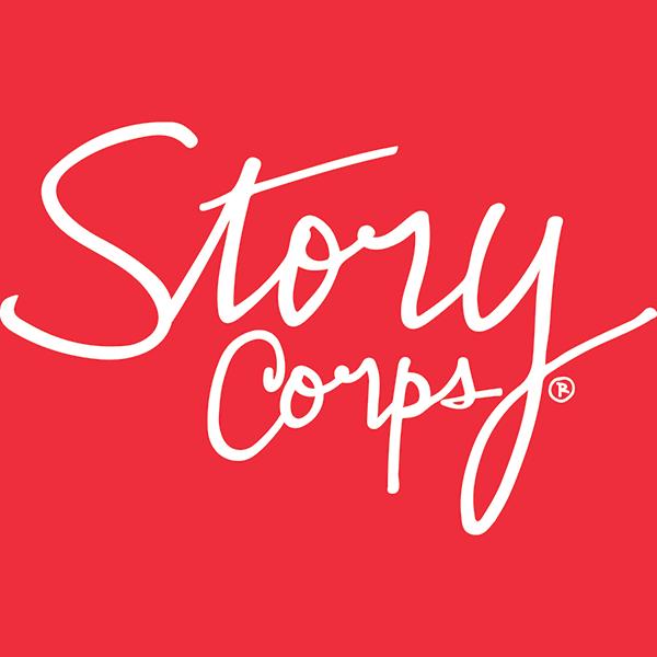 MPB Story Corps