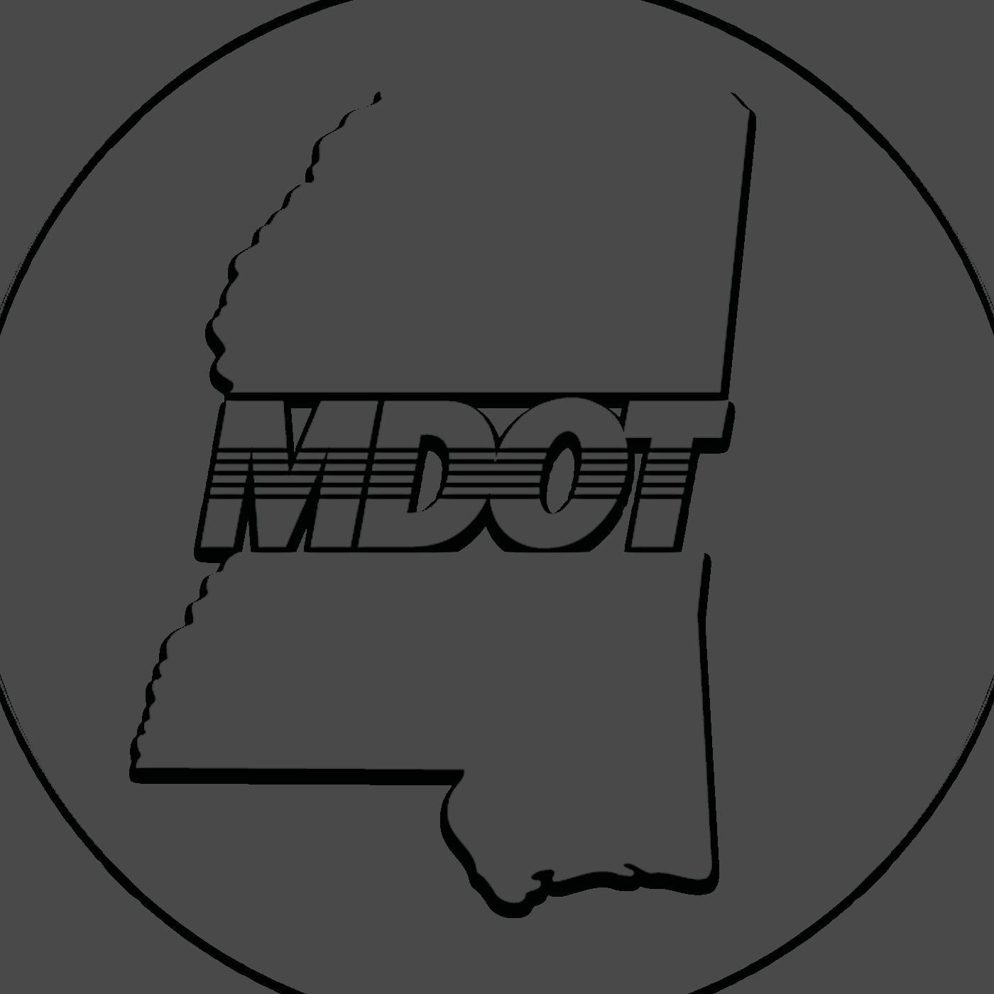 Mississippi Department of Transportation