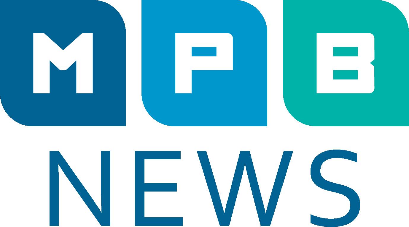 MPB News promo