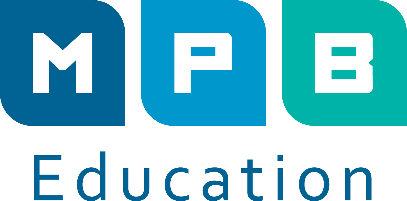 MPB Education