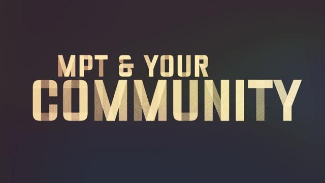 MPT and Your Community