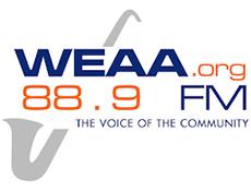 WEAA.org