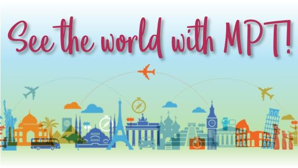MPT Travel