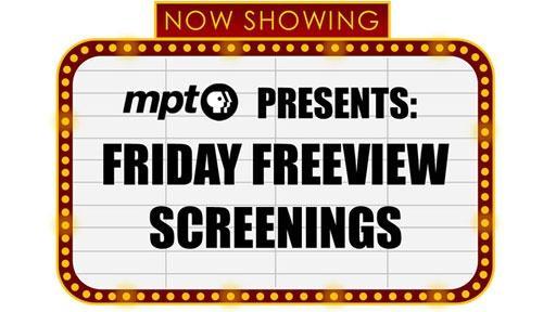 Friday Freeviews