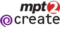 mpt2 createtv