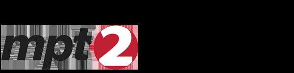 mpt2 logo