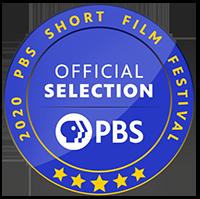 PBS Short Film Festival
