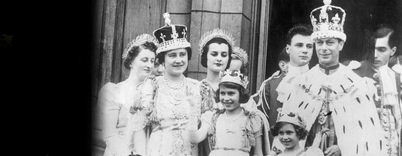 Royal House of Windsor