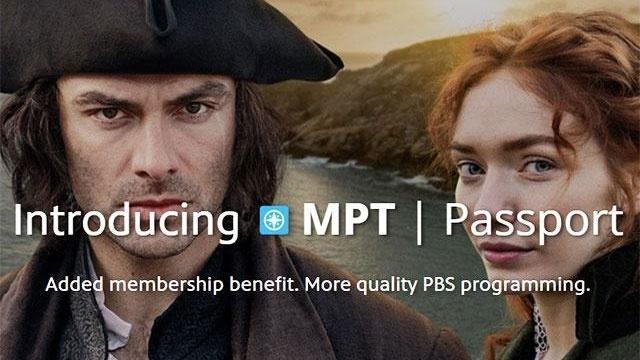 MPT Passport
