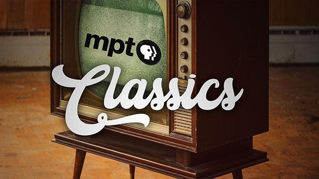 MPT Classics